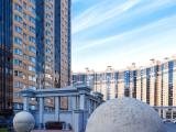 Главстрой спб коммерческая недвижимость аренда офиса волгоград центральный район